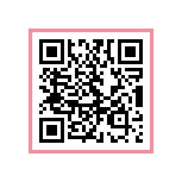 a42acc91fc37fc27a866a7af01852393_1560300646_6429.jpg